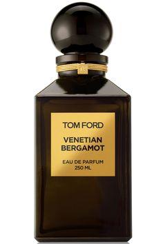 #TheLIST: Best Fall Fragrances  - HarpersBAZAAR.com