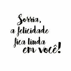 Bom dia, lindas🌷 by Morato Motivational Phrases, Inspirational Quotes, Funny Quotes, Life Quotes, Lettering Tutorial, You Are Awesome, Instagram Feed, Life Lessons, Texts