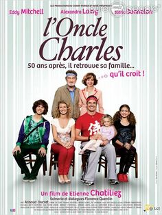 Oncle Charles