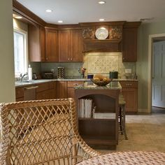 896 Best Kitchen Remodeling Ideas images | Kitchen remodel ...