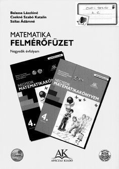 by in Types > School Work Math 5, Bobe, Algebra, Teaching Kids, Playing Cards, Education, Learning, Fa, Paella