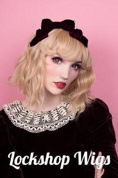 Poppy Vanille