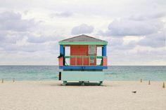 «Секретарь песков» — Фотографии — Журнал Esquire