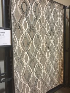 Urban Barn Crawford Area Rug 750 Perfect For Living Room Or Master Bedroom