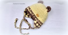 Stories Archives · Page 2 of 2 · Free Crochet Patterns Krampolinka Crochet Baby, Free Crochet, Ear Warmers, Baby Hats, Clothing Patterns, Baby Items, Headbands, Free Pattern, Coin Purse