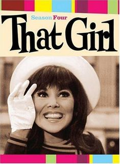 Before The Mary Tyler Moore Show, Murphy Brown and Ally McBeal, there was That Girl. Nominated for an Emmy® Award for these episodes, Marlo Thomas gives Ann Mar