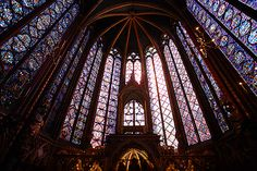 gothic-church-windows.