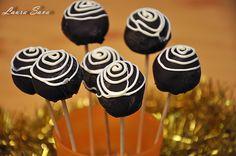 Cake Pops Cakepops, Desserts, Food, Tailgate Desserts, Deserts, Cake Pop, Eten, Postres, Dessert