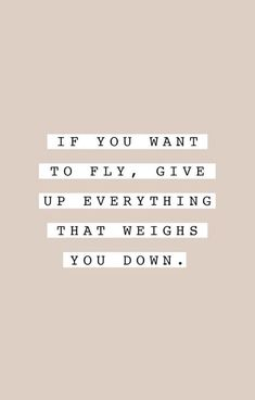 Zen Quotes, Love Me Quotes, Daily Quotes, Words Quotes, Wise Words, Quotes To Live By, Positive Quotes, Motivational Quotes, Life Quotes