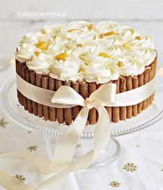 Savory magic cake with roasted peppers and tandoori - Clean Eating Snacks Fudge Cake, Peach Cake, Cheesecake Cupcakes, Vegan Thanksgiving, Vegan Kitchen, Cereal Recipes, Cake Tins, Savoury Cake, Clean Eating Snacks