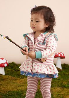 Matilda Jane twinkle twinkle hoodie. Fall 2016 Once upon a time