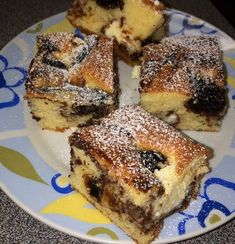 Bagel, Delicious Desserts, French Toast, Food And Drink, Pie, Bread, Baking, Breakfast, Recipes
