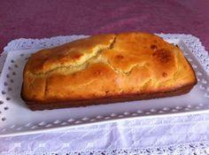 Bizcocho de leche condensada para #Mycook http://www.mycook.es/receta/bizcocho-de-leche-condensada/