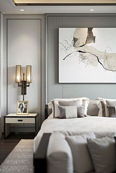 Nice 50+ Amazing Hotel Style Bedroom Designs To Get Inspired From https://decoratioon.com/50-amazing-hotel-style-bedroom-designs-to-get-inspired-from/