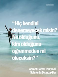 Gaf Ebesi on - Devamı İçin Tıkla!in Writer Quotes, Book Writer, Lyric Quotes, Lyrics, Cool Words, Wise Words, Before I Sleep, Good Sentences, Love Is Everything