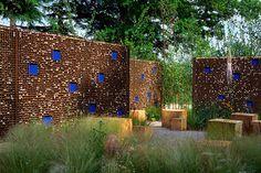 Andy Sturgeon landscape & garden design: Westonbirt