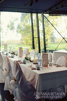 Villa Haka by Johanna Hietanen photography Wedding photography/Hääkuvaus: Liisa & Juhis   Häävalokuvaaja Helsinki