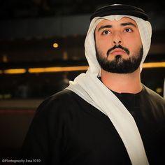 Majid bin Mohammed bin Rashid Al Maktoum, DWC 2015. Foto: essa1010