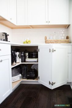 Bon Coastal Kitchen Remodel FAQs