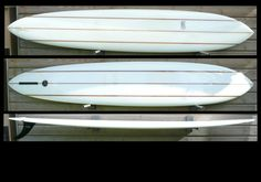 San O : Daniel's Longboards