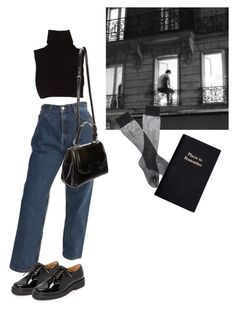 "Starting ""The Black Book Looks"". Get Inspired Save Your Favourites🖤 Visit Our Website For the Most Amazing Fashion Trends! Link In Description Below. Aesthetic Fashion, Aesthetic Clothes, Look Fashion, Korean Fashion, Fashion Outfits, Fashion Trends, Mode Grunge, Grunge Style, Grunge Outfits"