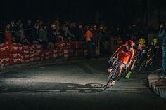 Cresce l'attesa per la finale della Red Hook Criterium Championship Series 2014 che si correrà a Milano il prossimo 11 ottobre. Ecco tutte le info http://www.mondociclismo.com/ciclismo-red-hook-criterium-championship-finale-a-milano-11-ottobre-20140922.htm #RedHookCriteriumChampionship #Milano #ciclismo