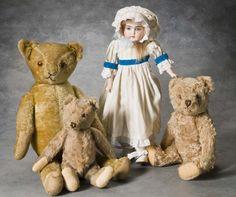 old dolls - Buscar con Google