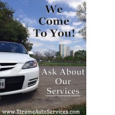 #AustinTexas We Come To You We Will Be All Over Downtown #Austin. Feel Free To Contact Me About Any Info Related To Our Types Of Details & Prices. We Will Love To Get You Set Up With A Detail Wherever Your At‼️ Email: XtremeAutoDetailingTx@Yahoo.com Or Call 1(512)774-0833  #Atx #Austin #AustinDetailing #Auto #AtxAuto #austintexas #austintx #austintrip #austin360 #atxlifestyle #atxdetailing #austindetailing #buildingsofaustin #cars #Detail #do512  #downtownaustin #XtremeAutoDetailing