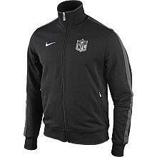 best sneakers 626dc ecff1 9 Best NFL Shield Official Apparel images in 2013 | Nfl ...