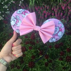 fb23727dc 14 Best Buy in America images | Disney clothes, Disney outfits ...