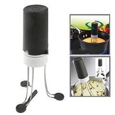 Barato Cozinha Gadgets Mãos Livres Automático Molho Agitador Misturador Liquidificador Elétrico máquina de Cozinhar Ferramentas, Compro Qualidade   diretamente de fornecedores da China: [xlmodel]-[produtos]-[31399][xlmodel]-[produtos]-[31399][xlmodel]-[produtos]-[31399][xlmodel]-[produtos]-[31399][xlmodel