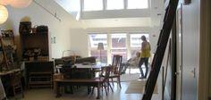 Artspace Tannery Lofts | Artspace