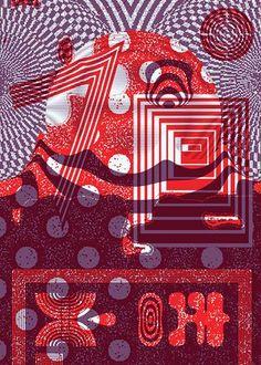 7. Untitled image by Robert Beatty