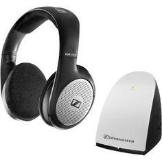 Best Wireless Home Theater Headphones in 2020 Sennheiser Headphones, Wireless Headphones, Over Ear Headphones, Wireless Home Theater, Headset, Tech, Amazon, Headphones, Tecnologia