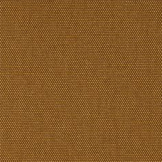From Kaufman Fabrics this 9 ounce cotton canvas fabric is medium to heavy weight and perfect for some window treatments such as curtains draperies and valanc. Pillow Slip Covers, Duvet Covers, Canvas Fabric, Cotton Canvas, Curtains And Draperies, Valances, Beige Background, Brown Canvas, Fabulous Fabrics