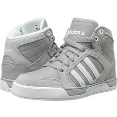 Adidas bambini switchback pant (bambino / bambini), lillian adora