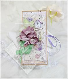 Chocolate Box, Cardmaking, Decorative Boxes, Scrapbooking, Cards, How To Make, Ideas, Home Decor, Decoration Home