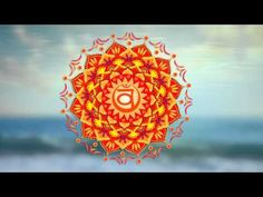 Full Chakra Healing Music With Binaural Beats and Isochronic Tones What Is Meditation, Meditation Videos, Chakra Meditation, Meditation Music, Guided Meditation, Meditation Rooms, Sacral Chakra, 7 Chakras, Chakra Healing Music