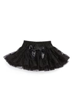 Laura+Dare+Tutu+(Baby+Girls)+available+at+#Nordstrom