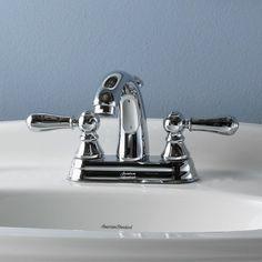 Our Baths On Pinterest American Standard Bathroom
