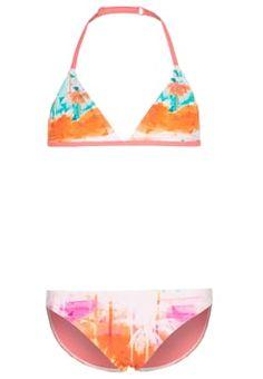 Rip Curl - Bikini - multicolor