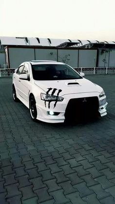 mitsubishi #lancer #evo x | sport cars | pinterest | mitsubishi