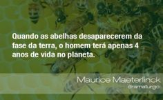 frases-maeterlink-170415