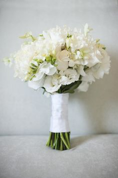 Justin & Mary - Photography All White Flowers Wedding Reception Larchmont Yacht Club New York Shannon and Luke Doherty