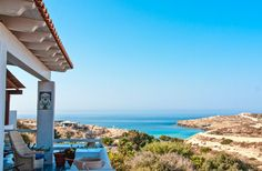 Best coastal locations in Italy