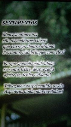 Poeta Genésio Cavalcanti!