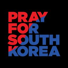It breaks my heart. I pray for more survivors and for those who lost their loved ones. So sad!