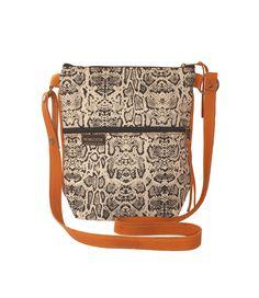 Mongoose, Pouch Bag, Diaper Bag, Charcoal, Bags, Products, Handbags, Handkerchief Dress, Bucket Bag