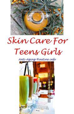 anti aging scrub - anti aging neck wrinkle creams.anti aging hands skincare 9151518528