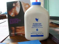 Forever Freedom, Forever Aloe, Budapest, Aloe Vera, Shampoo, Personal Care, Facebook, Bottle, Healthy